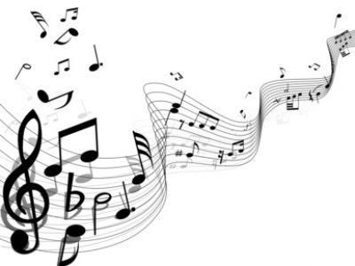 音のプラネタリウム 「クリスタルボウル」体験 宮島香代子 2012年3月17日 第24回癒されモール@ふじみ野