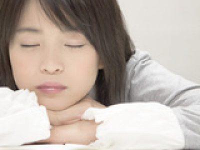 症状や病は心の声 エネルギー調整