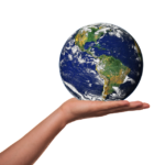 「体の健康」「心の健康」「魂の健康」(ボディ・マインド・スピリット)を考えるホリスティックヘルス塾 vol.2
